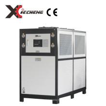 Изготовление CE 10 л. горячей продажи зарубежных авиаперевозчиков охлаженный охладитель