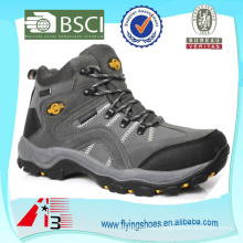 antimicrobial sneakers hiking shoes shock-absorbent