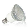 LED Spotlight-A JDR+C-DIP THD