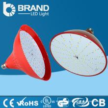 Ce rohs iluminação led industrial de alta qualidade