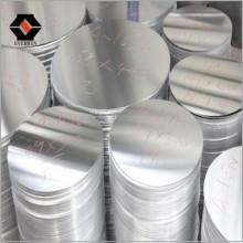 ALUMINIUM CIRCLES  ALLOY 3003 for pressure cooker