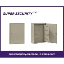 Coffre-fort commercial de sécurité des produits 300 de sécurité (SYS22)