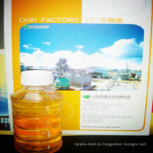 Inicio Qaulity insecticide diazinon 95% TC 60% EC