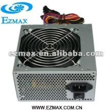 2015 Alimentation PC haute qualité ATX250W, alimentation informatique de Chine
