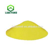 131-57-7 Absorvente Ultravioleta UV-9 (BP-3) Benzofenona-3
