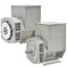 1500/1800 U / min Stamford Lichtmaschine