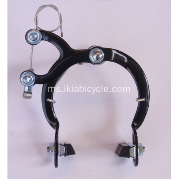 Moutain Children Road Lady Bicycle Caliper Brake
