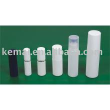 Frasco de pulverizador (KM-SB34)