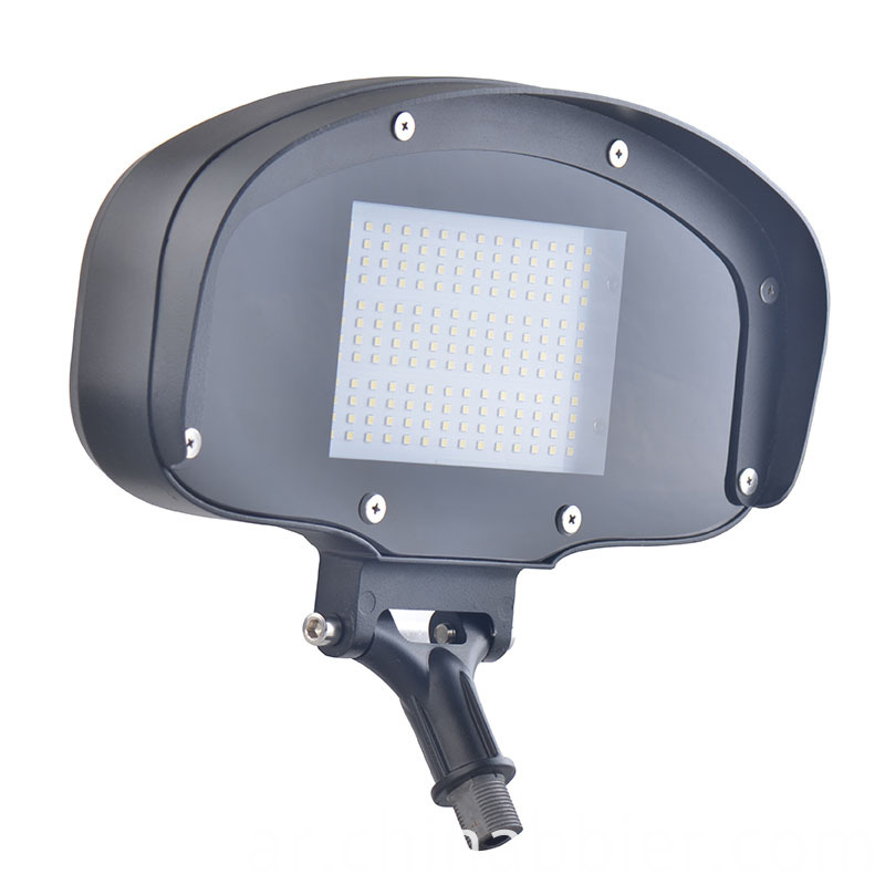 Security Flood Lights (1)