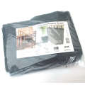 Privacy Fence Screen Balcony Cover Safety Net