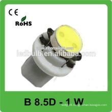 Factory supply OEM auto led pilot lamp, indicator light