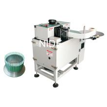 Stator Keil Einsteckmaschine für Multi Sized Stator Produktion