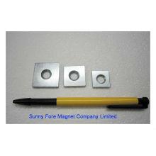 different size rectangle neodymium mangnets