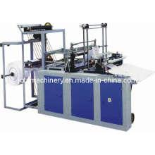 Automatic Hot-Sealing/Cold-Cutting Bag Maker (JT-HC-600/700)