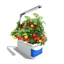 Novo produto HOT sell mesa led grow light CE RoHS FCC FDA LVD certificações