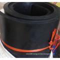 High Grade 5mm Neoprene Rubber Sheet in Rolls