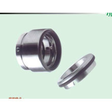 Butterfly Spring Standard Mechanical Seal (HB5)