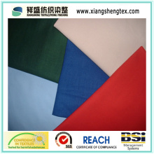 China T/C Poplin Fabric for Garment or Linning