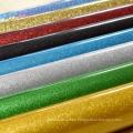 Angelacrox Sailor Moon PU Glitter HTV Iron On Transfer Heat Vinyl bundle for Textile Clothing Tshirt