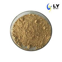 Wholesaler Supply Herbal Product Dandelion Root Extract