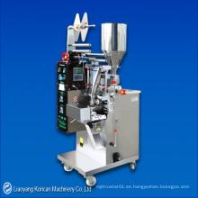 (DXDK40II) Máquina de embalaje granular automática