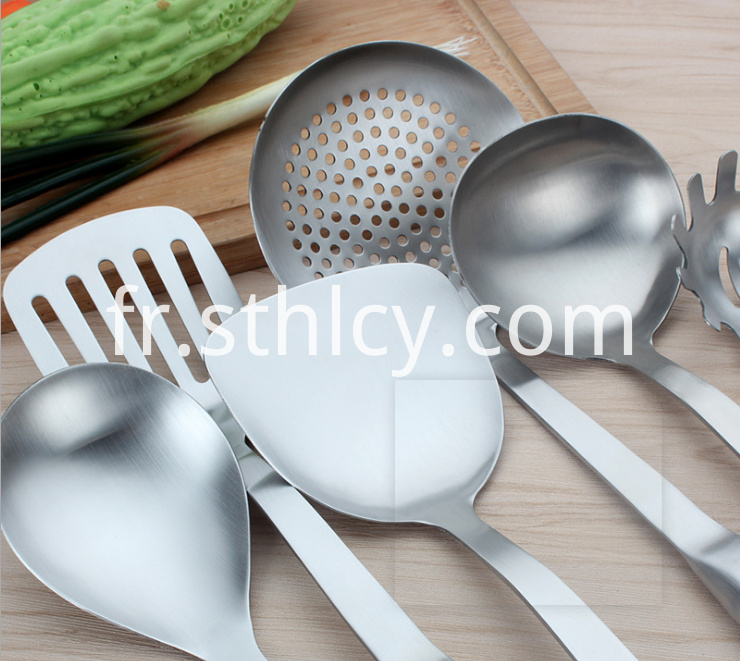 Kitchen Tools4