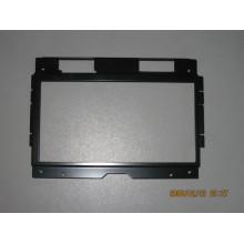 Pieza de estampado de precisión personalizada para piezas mecánicas