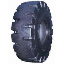Top Trust Brand OTR Neumático 26.5-25 L5 usado para mina