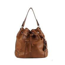 Wholesaler Fashion PU Leather Designer Ladies Handbags