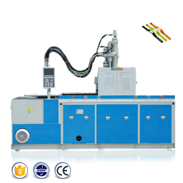 Double Station LSR Silica Gel Injection Molding Machine