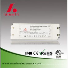 120VAC Triac dimmable transformer 12v 45w