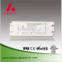 120 В переменного тока Симистор затемняемый трансформатор 12В 45вт