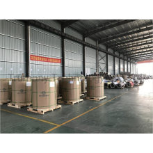 High Quality Aluminum Coil 3003 for Electrical Parts, Transportation