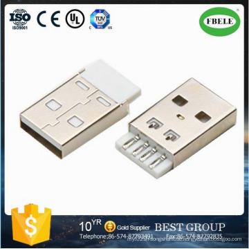RJ45 USB Connector USB a Connector Telephone Keypad USB (FBELE)