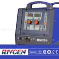 All-Digital Control System Welder, Unified/ Apart Adjustment Model Industrial MIG Welding Machine