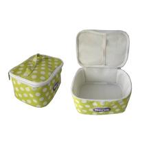 Can Cooler Bag, Picnic Cooler Bag