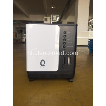 Goede prijs Medical Mini Oxygen Concentrator Portable