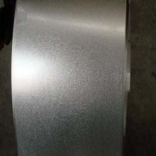 Feuille en acier Galvalume bobines, tôles Aluzinc, Zincalume acier bobine Az30-180G/M2