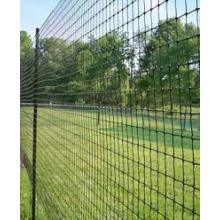 Deer Fence Net PP Stretch Net Animal Protect Net