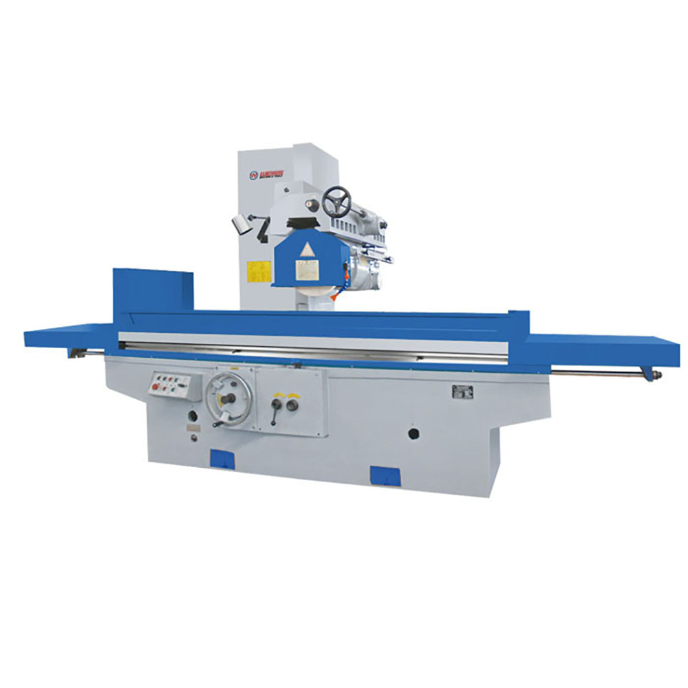 Surface Grinder Machine South Africa