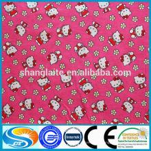Хлопчатобумажные фланелевые ткани текстильные материалы фарфоровые ткани