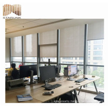 cheap zebra roller blind accessories with top quality