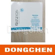 Caixa médica do tubo de ensaio do holograma do comprimido de Decanoate 10ml do Nandrolone da cópia feita sob encomenda