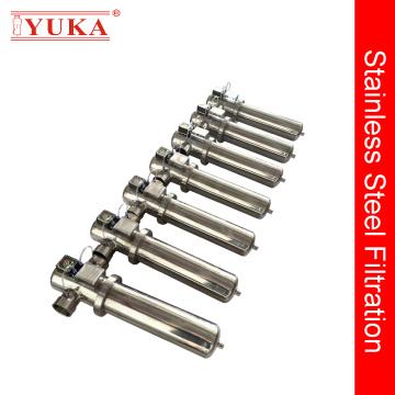 Air Filter for Air Tank Air Compressor