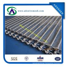 High Quality Spiral Grid Belt, Belt Fence (factory)