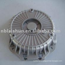 Алюминиевые моторные фитинги