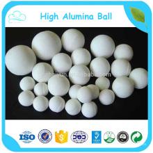 Professional Middle Alumina Balls For Ceramic Grinding Media