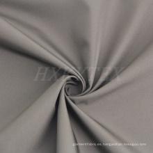 75D Semi poliester tela de la memoria para las chaquetas o la capa de abajo