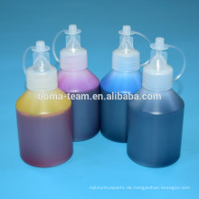 Nachfülltinte und Tintenpatronen für Epson L355 L350 L312 L362 L366 L550 L555 L566