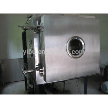 Mini-Vakuum-Gefriertrockner